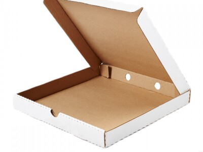 упаковка для пирогов