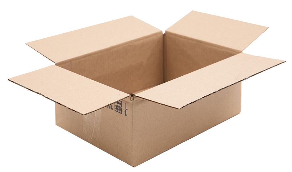 коробки оптом от производителя
